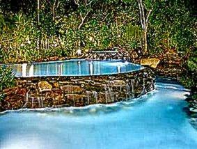 Thala Beach Nature Reserve Oak Beach Australia  Expedia