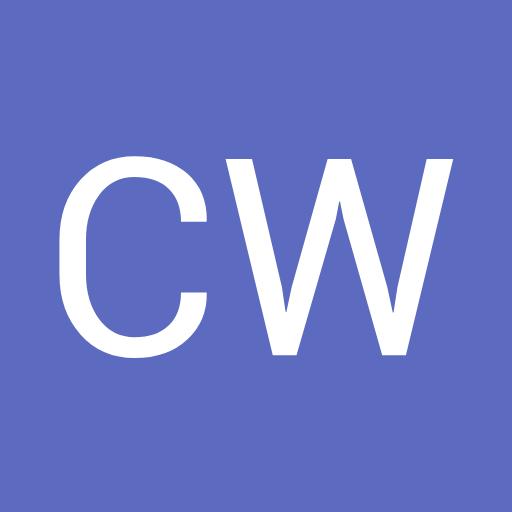 cwj124