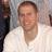 Kevin Segal avatar image