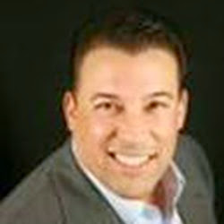 Manny Bello