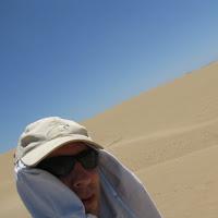Daniel Alonso's avatar