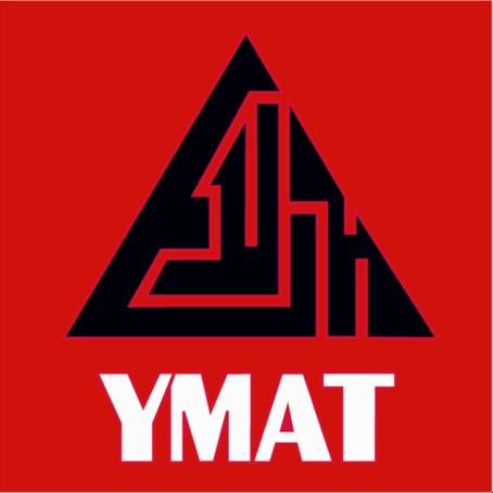 ผลการค้นหารูปภาพสำหรับ YMAT