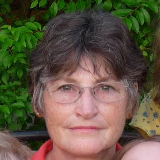 Linda Hershberger