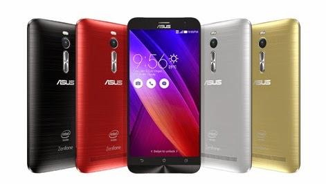 Reviews, product review, gadgets + technology, ASUS ZenPhone 2