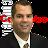Brian Flores avatar image