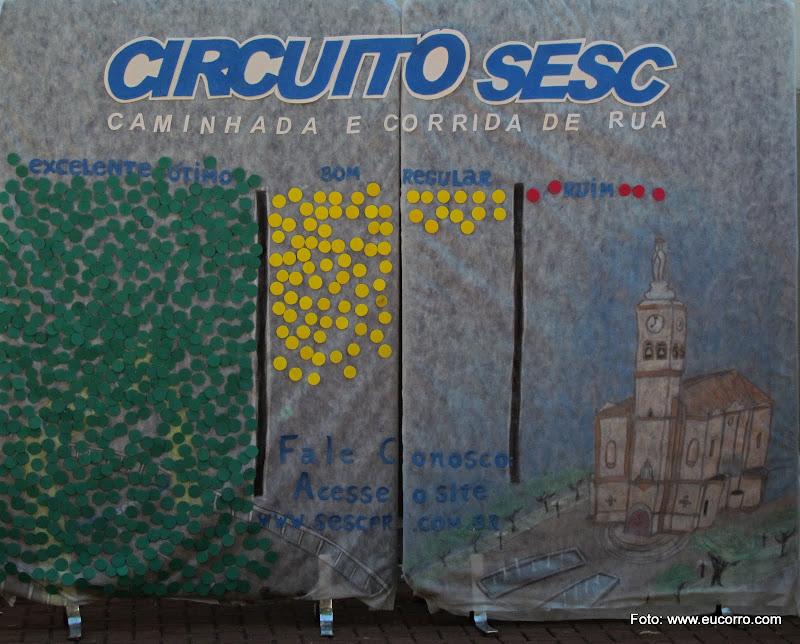 Circuito Sesc De Corridas Etapa Pelotas : Eucorro corrida de rua