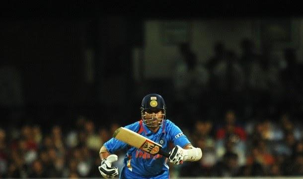 OMGSACHIN: Worldcup 2011 Photos: Sachin Tendulkar During