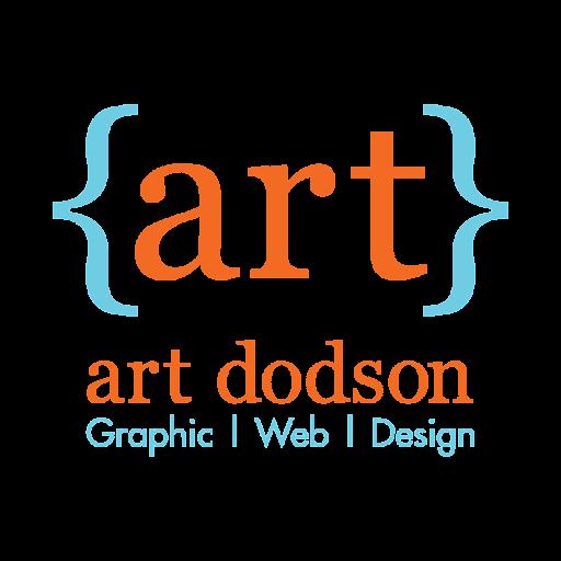 Arthur Dodson
