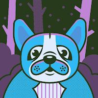 Foto de perfil de Carlos Borges