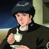 Benji Guy's avatar