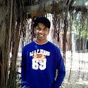 Basanth Jenu