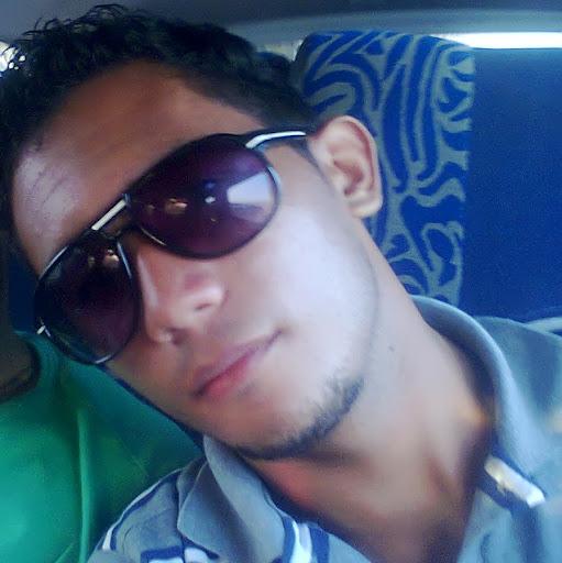 Oscar Santis