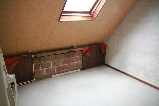 Plomberie derri re placo for Isolation des tuyaux de chauffage