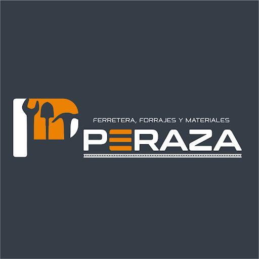 hperaza96