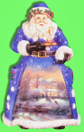 Kinkade_Old_World_Santas_2_LDM.jpg