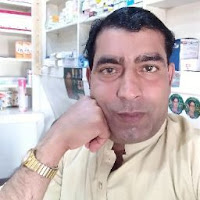 who is Azmat tanveer contact information