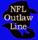 https://lh6.googleusercontent.com/-RBl5y3m4xsw/UkMKGY9l6KI/AAAAAAAAAQ8/mVuRb9DVn2M/w135-h140-p/Outlaw-Line-NFL.jpg