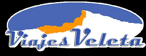 Disfruta de la ofertas de viajes, vuelos baratos, los mejores hoteles, vacaciones, alojamiento en la playa, viajes de esquí y montaña con Viajes Veleta