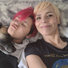 Brendalee Letendre