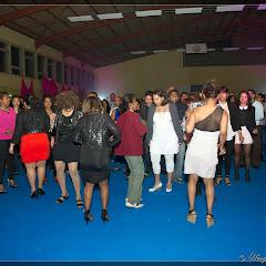 RNS 2014 - Poitiers Part 5/7::D3S_1869