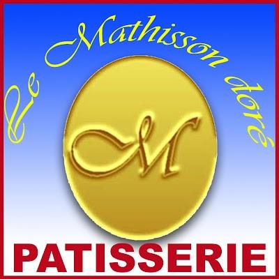 Le Mathisson doré