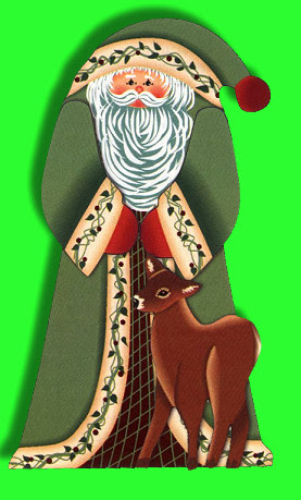 Green Santa.jpg