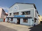 Restaurace Modrá hvězda - Valašské Meziříčí