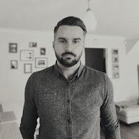 Marcin Benko