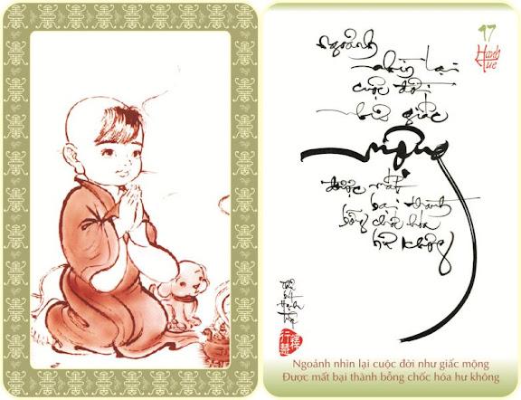 Chú Tiểu và Thư Pháp - Page 2 Thuphap-hanhtue017-large