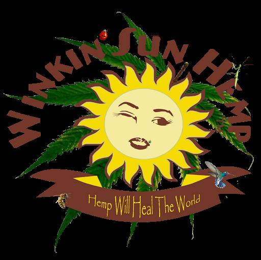 WinkinSunHemp