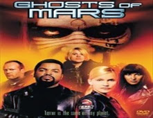 فيلم Ghosts of Mars