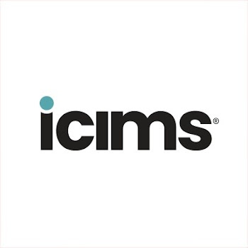 Who is iCIMS?