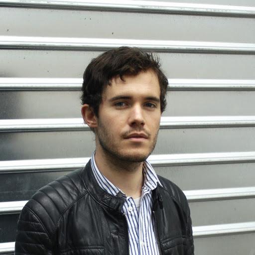 Olivier Grandgérard