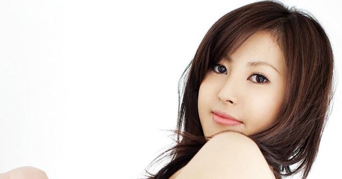 Asian Girls Sexy: Rie Sakura-Japanese Idol Pictures
