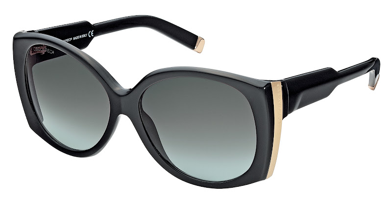 Dsquared2 Sunglasses Spring 2012 DQ0086