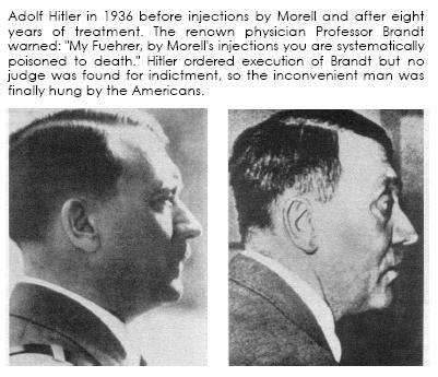Hitler%2520on%2520dope.JPG (JPEG-Grafik, 401x345 Pixel)