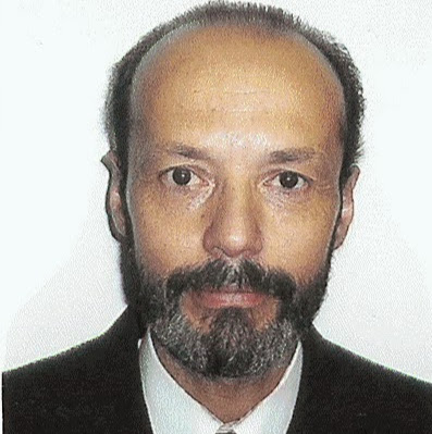 Alvaro Figueroa