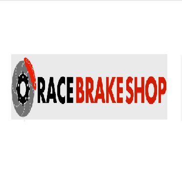 race brakesshop