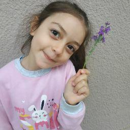 Büsra Yilmaz