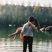Как очаровать и влюбить в себя мужчину Овна?