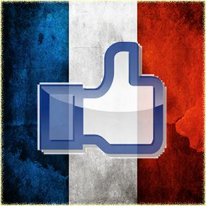 FrenchBC