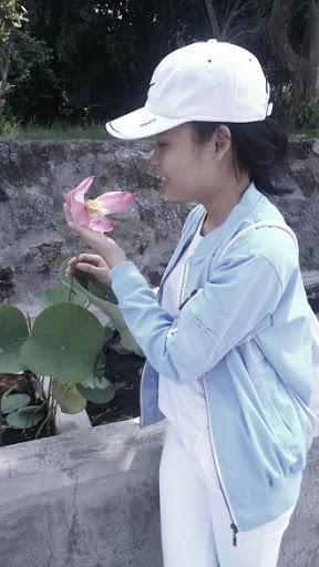 Phan Thị Thu Hà