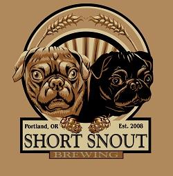 Short Snout Brewing Kickstarter Campaign