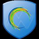 Hotspot Shield 5.20.40 ELITE Full Crack