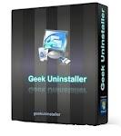 Geek Uninstaller 1.3.6.62 - 高效快速小巧簡單強大的移除工具(可攜) ...