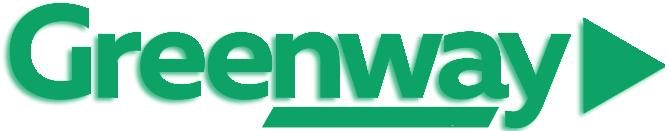 Новокузнецк 🌍 ИнфоСайт : Новости и Веб-сайты Новокузнецка