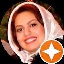 M Mohammadzadeh