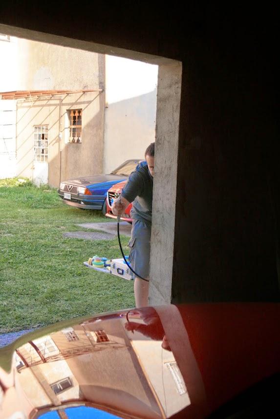 "Gta Detailing VS Alfa Romeo Spider ""Tav(Thelma) & Ghid (Louise)""  [Ghid,Tav86,Alesoft] IMG_0101"