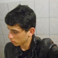 Foto de perfil de Giulio Teodoro