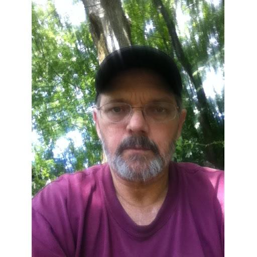 Hammco Air Coolers : Gary tyler address phone number public records radaris